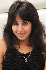 South Actress SANJJANAA Hot Unedited Exclusive Sexy Photos Set-26 (83)