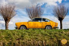 Fiat 850 CoupÇ-19