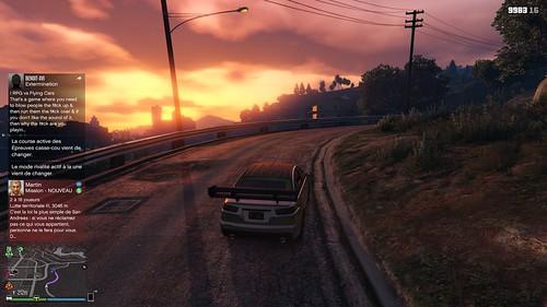 Grand Theft Auto V 04.20.2017 - 00.16.28.07