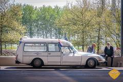 Citromobile-23