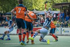 Hockeyshoot_NAC0681_20170514.jpg