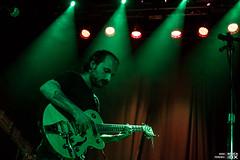 20170505 - Filipe Felizardo @ RCA Club