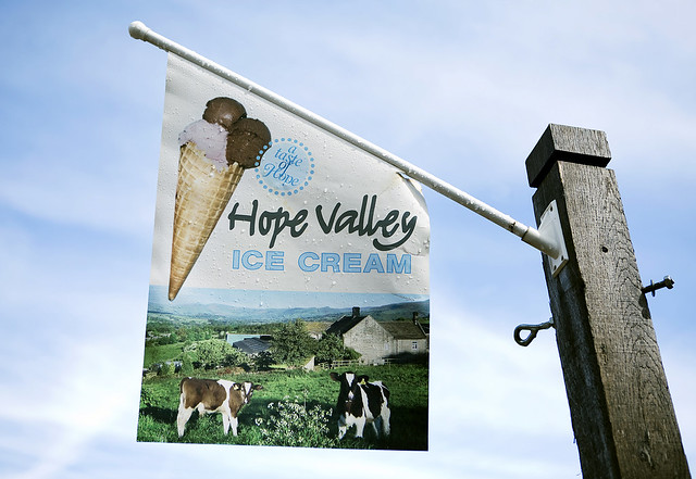HopeValley_13