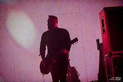 20170502 - Placebo @ Coliseu dos Recreios