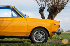 Fiat 850 CoupÇ-11