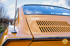 Fiat 850 CoupÇ-14