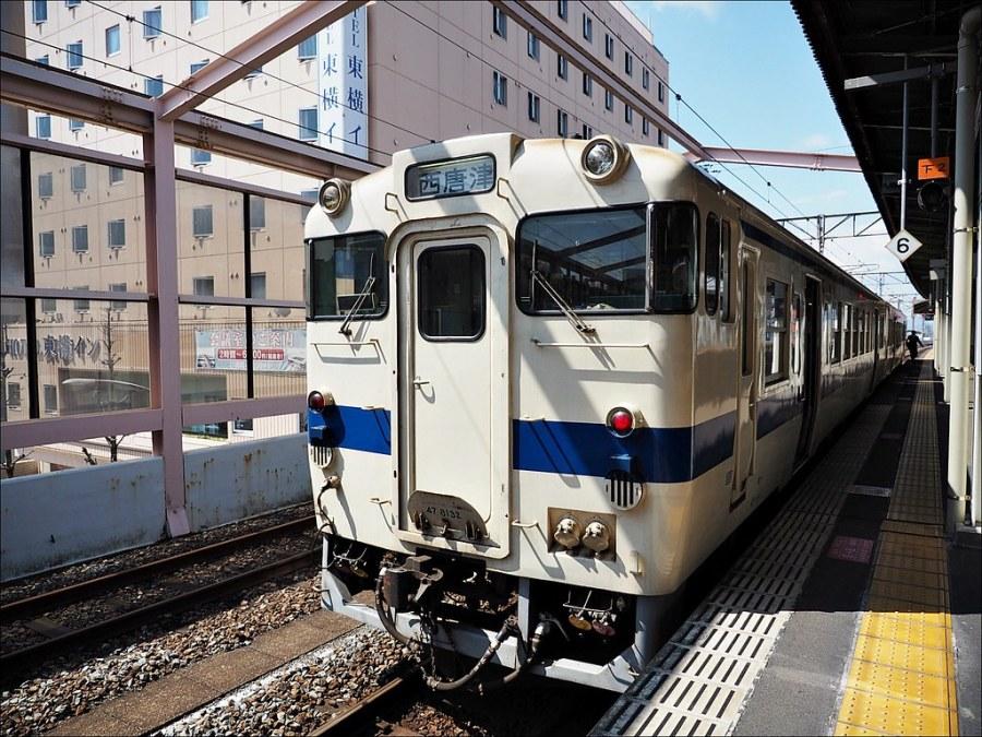 P4015634