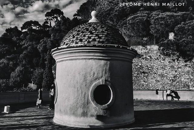 La tour au canon #france #paca_focus_on #ilovenice #Nicemoments #cotedazurnow #cotedazurfrance #frenchriviera #paca #Sony #Xperia #alpha7r #instalike #photo #photos #photoshoot  #picture #photoaday #snapshot #beautiful #instagood #picoftheday #photoofthed