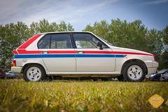 Citromobile-33