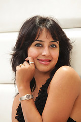 South Actress SANJJANAA Hot Unedited Exclusive Sexy Photos Set-26 (85)