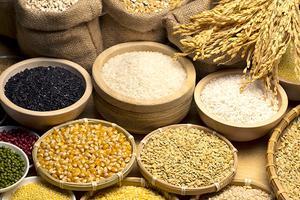 Tips  Four types of food can prolong life 34342929435_8ebf1b1da8_o