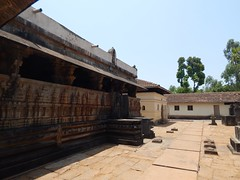 375 Photos Of Keladi Temple Clicked By Chinmaya M (131)