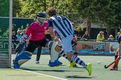 Hockeyshoot_NAC0769_20170514.jpg