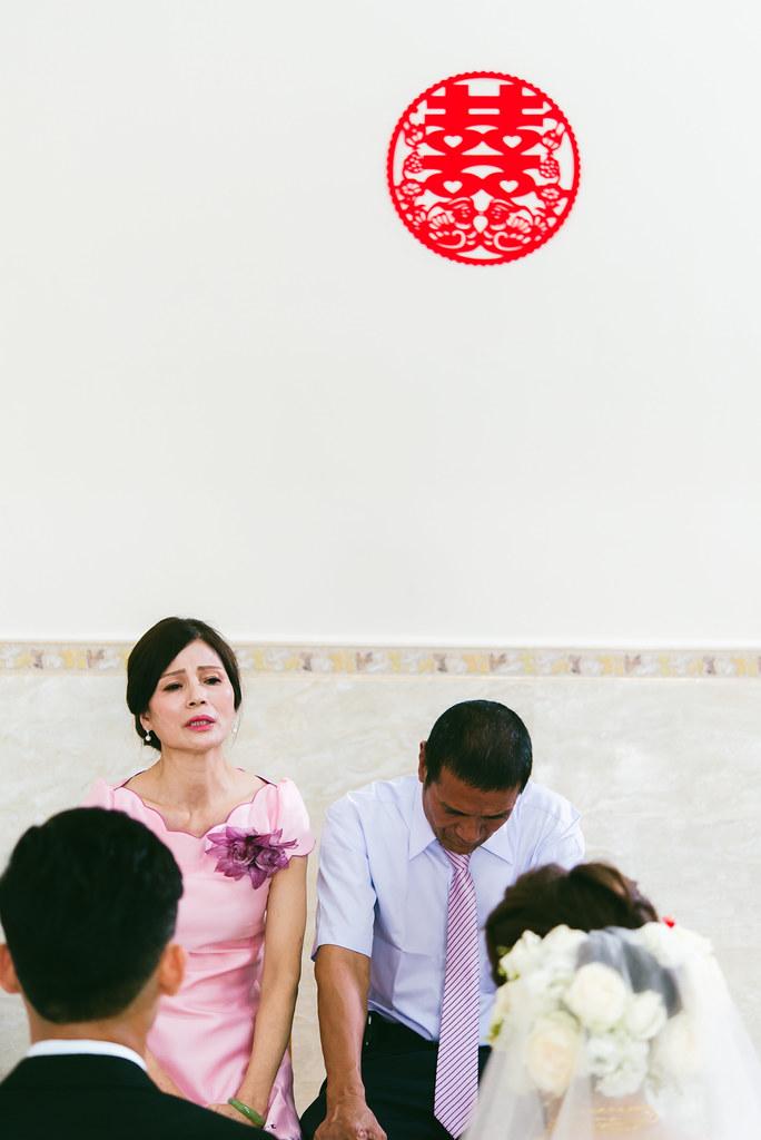 """""""台北推薦台中婚攝,JOE愛攝影,訂結迎娶,BossYang羊老闆樂團,陳晼屏"""