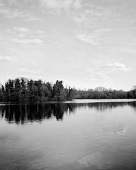 Lake_Ricks