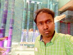 IMG_20170504_175111