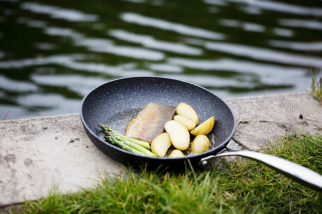 Fishing_59