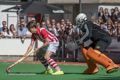 Hockeyshoot_HOC1723_20170525.jpg