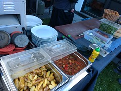 "#HummerCatering #Köln #Catering #Service #Event #Grill #BBQ  #Catering in #Bonn https://koeln-catering-service.de/bbq-grill-catering/burger-catering/ • <a style=""font-size:0.8em;"" href=""http://www.flickr.com/photos/69233503@N08/34838534225/"" target=""_blank"">View on Flickr</a>"