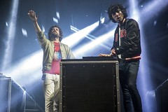 "Justice - Sonar 2017 - Sabado - 8 - M63C8000 • <a style=""font-size:0.8em;"" href=""http://www.flickr.com/photos/10290099@N07/35258347261/"" target=""_blank"">View on Flickr</a>"