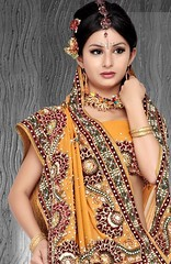 Bollywood  Actress SULAGNA CHATTERJEE Photos Set-1 (3)