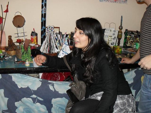 201012_laboratorio_natale-7