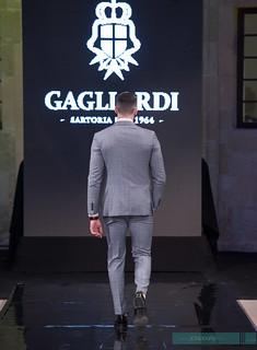 MFWA 2017 - Gagliardi - JCiappara Photography