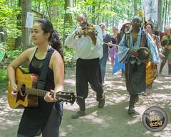 Mid Michigan Renaissance Festival 2017 -66