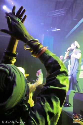 "Damian Marley 2017 Bassline -7 <a style=""margin-left:10px; font-size:0.8em;"" href=""http://www.flickr.com/photos/126558725@N04/34193952653/"" target=""_blank"">@flickr</a>"