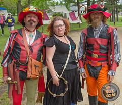 Cedar Springs Renaissance Faire 2017 24