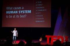 "173_TedX_2017 • <a style=""font-size:0.8em;"" href=""http://www.flickr.com/photos/63276118@N05/34855262132/"" target=""_blank"">View on Flickr</a>"