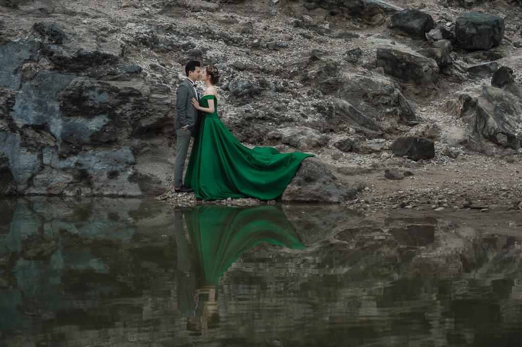 婚攝小勇,小寶團隊, 愛瑞思,Ariesy, 自助婚紗, 婚禮紀錄, 台北,wedding day-019