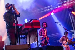 """The Black Angels - Primavera Sound 2017 - Jueves - 1 - M63C5653 • <a style=""""font-size:0.8em;"""" href=""""http://www.flickr.com/photos/10290099@N07/34918249101/"""" target=""""_blank"""">View on Flickr</a>"""