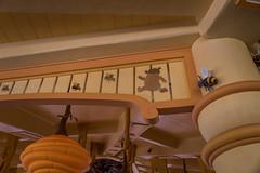 "Shanghai Disneyland-0244 • <a style=""font-size:0.8em;"" href=""http://www.flickr.com/photos/32603920@N03/35204427821/"" target=""_blank"">View on Flickr</a>"