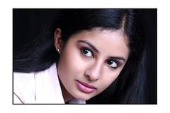 Bollywood  Actress SULAGNA CHATTERJEE Photos Set-1 (42)