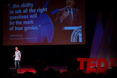 "174_TedX_2017 • <a style=""font-size:0.8em;"" href=""http://www.flickr.com/photos/63276118@N05/34631781260/"" target=""_blank"">View on Flickr</a>"