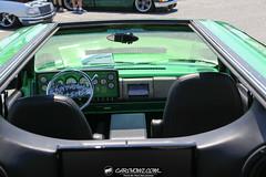 OCMD Carshow -235