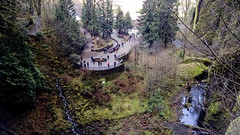 IMG_20150305_123955352-multnomah-falls-downview