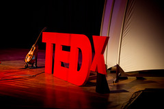 "169_TedX_2017 • <a style=""font-size:0.8em;"" href=""http://www.flickr.com/photos/63276118@N05/35018772815/"" target=""_blank"">View on Flickr</a>"