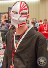 Cherry Capital Comic Con 2017 18