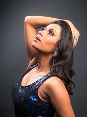 Bollywood Actress SALIYA Hot Photos Set-3 (55)
