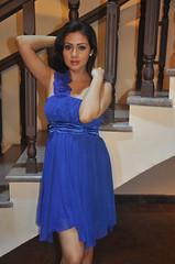 Indian Actress SADA Photos Set-5 (24)