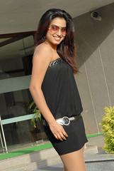 Indian Actress DIMPLE CHOPADE Hot Photos-Set-2 (2)