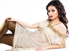 Indian Actress SADA Photos Set-2 (8)