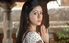 Indian Actress SADA Photos Set-3 (43)