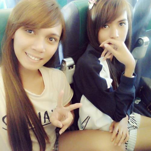 11218771_1663115870578328_87658853375322 by Hot Model Transgender Philippine, on Flickr