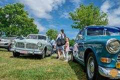 Volvodrive treffen Best 2017-137