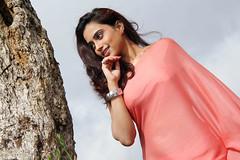 Indian Actress DIMPLE CHOPADE Hot Photos-Set-1 (36)