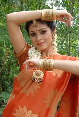 Indian Actress SADA Photos Set-3 (20)