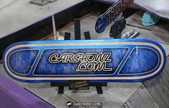 OCMD Carshow -40